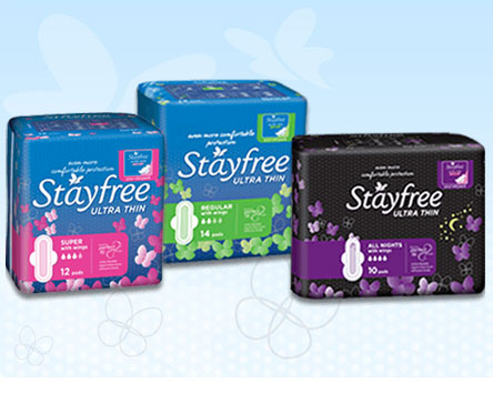 stayfree-pads.jpg